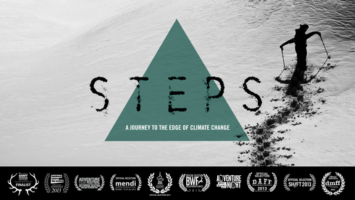 STEPS - The whole film is now online